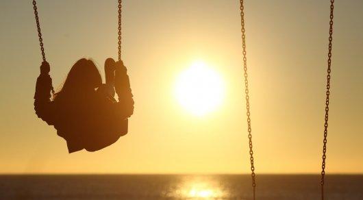 14 лет без родителей: История возвращения девочки из детдома в семью