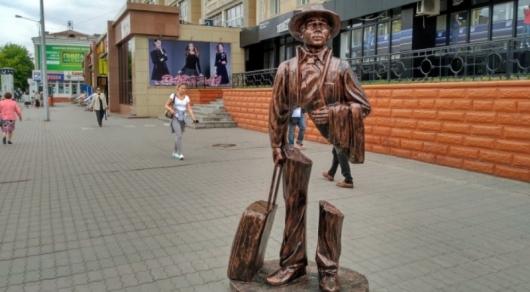 Акимат Астаны рассказал о новой городской легенде