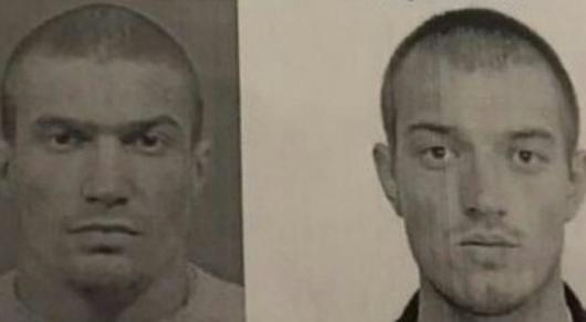 В России задержали подозреваемых в убийстве двух жителей Темиртау
