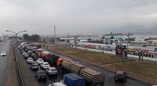 Автопарк заявил о повышении стоимости проезда на маршрутке