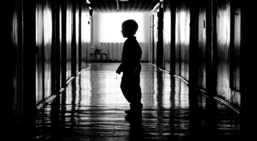 Прокуратура Алматы проверила детские дома: наказаны сотрудники управления образования