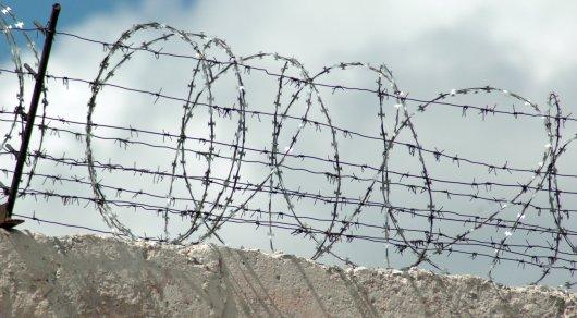 Осужденный сбежал из колонии, чтобы сообщить прокурорам о пытках в Актобе