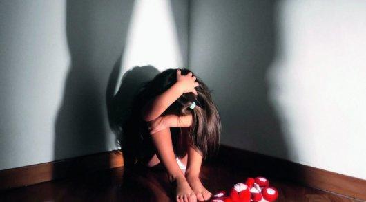 В детдоме №1 Алматы прокуроры выявили факт изнасилования