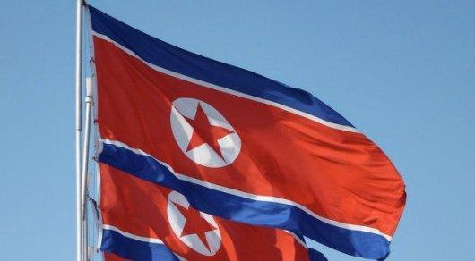 Северная Корея может разработать водородную бомбу через полгода - СМИ