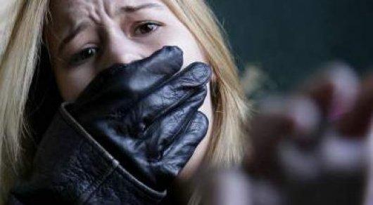 Похищенную вИталии британскую модель пытались реализовать  забиткоины