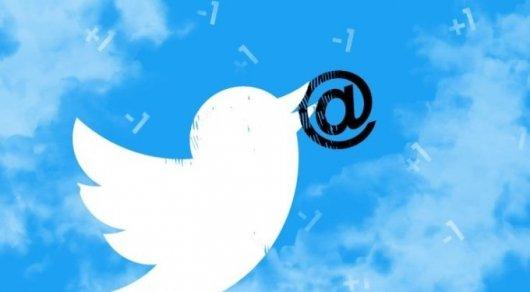 Twitter может помочь в предсказании преступлений - исследование