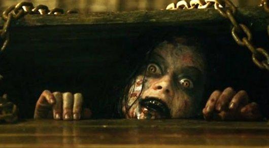 Ученые выяснили причины ночных кошмаров у людей