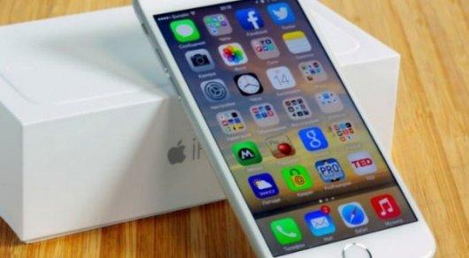 Эксперты назвали секретные кнопки на iPhone