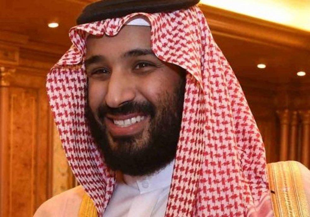 Картинки по запросу В Саудовской Аравии наследный принц умер от сердечного приступа через день после совершенного на него покушения