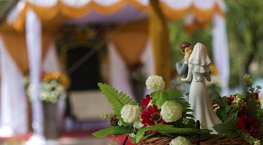 Свадебное мошенничество: Около 20 заявлений поступило на администратора ресторана в Астане