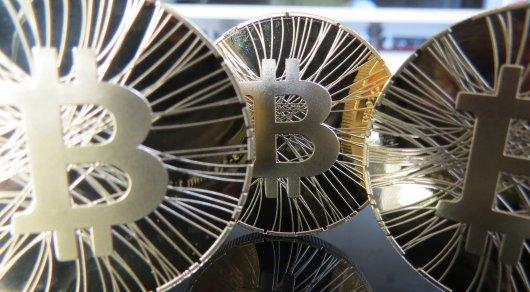 В НБ РК сравнили приобретение криптовалюты с покупкой товаров и услуг