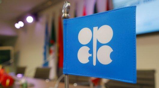 Цены нанефть понижаются третий день подряд