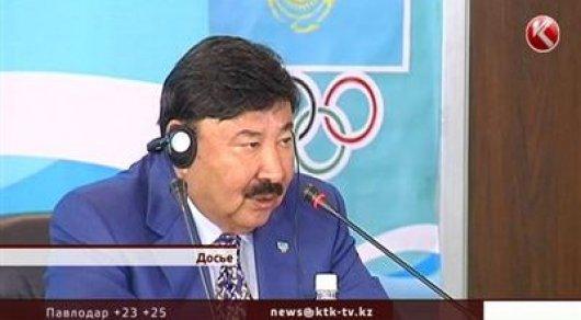 3 миллиона долларов украли у казахстанского экс-министра - СМИ
