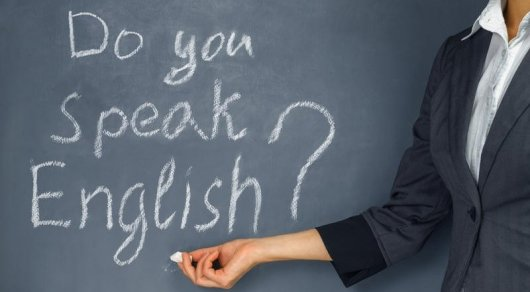 Повышение зарплаты учителям на 200 процентов за знание английского языка разъяснили в МОН
