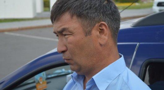 Таксист из Астаны похвастался рекордной выручкой