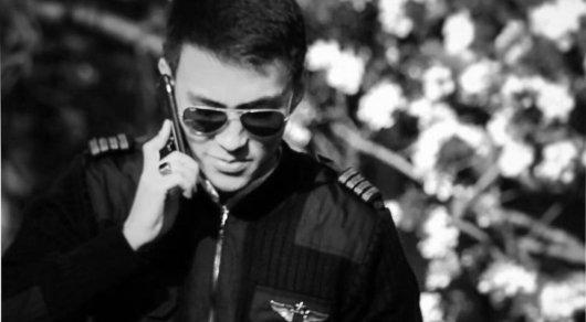 В Академии гражданской авиации рассказали о погибшем в авиакатастрофе курсанте