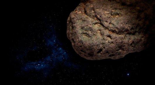 К Земле приближается астероид размером с дом - СМИ