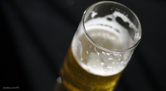 Ученые доказали, что пиво помогает мыслить креативно