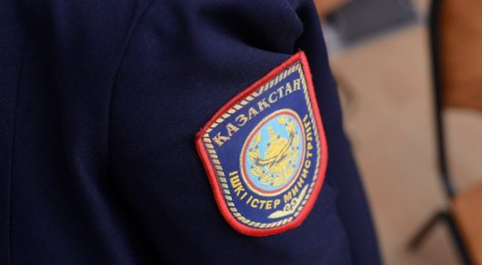 Что известно о полицейских, устроивших поножовщину в Таразе