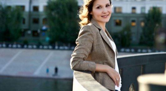 Назначен новый директор СЦК