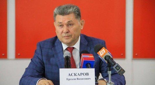 Чиновник из Павлодара отправился в колонию за получение взятки в миллион тенге