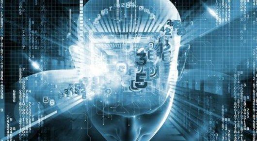 Искусственный интеллект OpenAI победил человека вDota 2