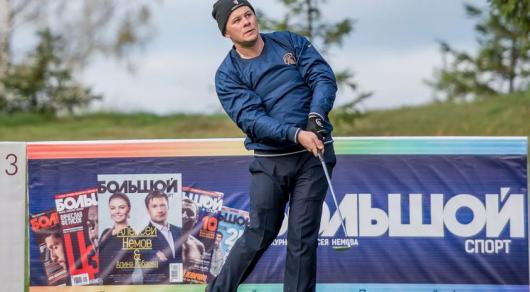 Чемпион России арестован за убийство матери. Женщину нашли обезглавленной