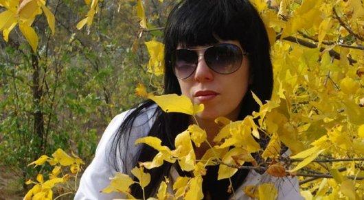 Трагедия в Уральске: муж и жена погибли в ДТП с разницей в полгода