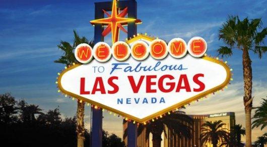 Британcкий бизнесмен случайно улетел в Лас-Вегас вместо Лондона