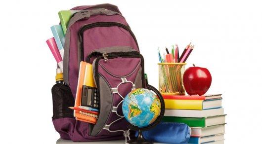 Готовимся к 1 сентября: сколько стоит собрать ребенка в школу в Казахстане