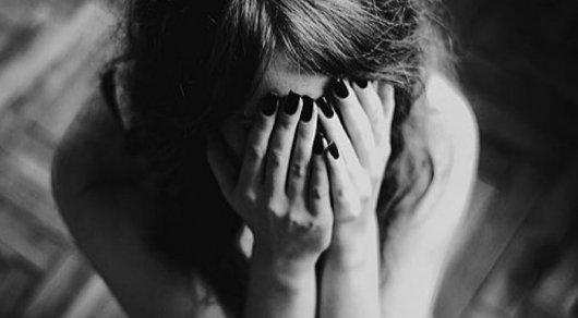 ЮКО оказалась в лидерах по количеству заявлений об изнасилованиях - ГП РК