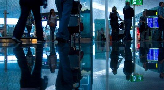 Турфирму в Астане обвинили в многомиллионом мошенничестве