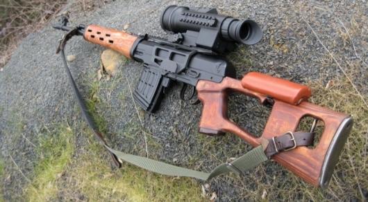 Иностранца с ружьем задержали полицейские в горах Алматинской области