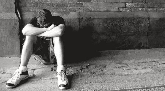 Трое мужчин изнасиловали жителя Астаны