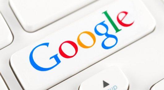 Google выпустила поисковик для стран с медленным Интернетом