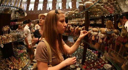 Кафе и сувенирные лавки откроют в музеях-заповедниках Казахстана