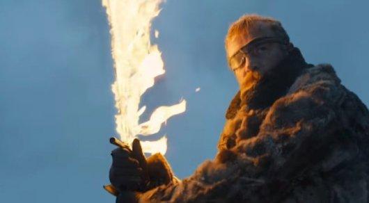 Хакеры пригрозили HBO опубликовать последнюю серию 7 сезона