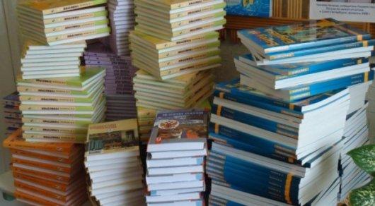 В МОН РК ответили на критику родителей о новом учебнике русского языка