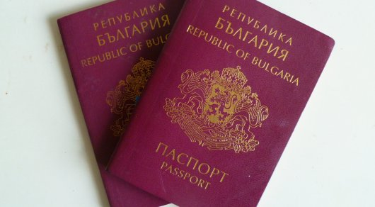 Двое граждан Сирии с поддельными документами задержаны в Астане