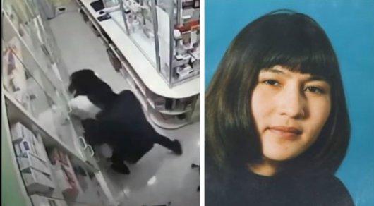 Жестокое убийство женщины-фармацевта в пригороде Алматы: муж рассказал о мотивах