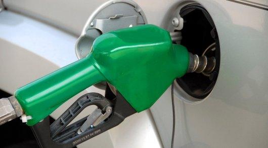 Бозумбаев рассказал, когда Казахстан сможет экспортировать бензин