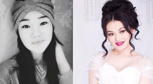 Ерке Есмахан vs Гулназ Шыныбеккызы из Кыргызстана: кто перепел песню