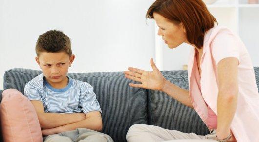 Как подготовить себя и ребенка к школе. Советы психолога и педиатра