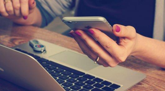 Обнаружена новая схема воровства данных с iPhone