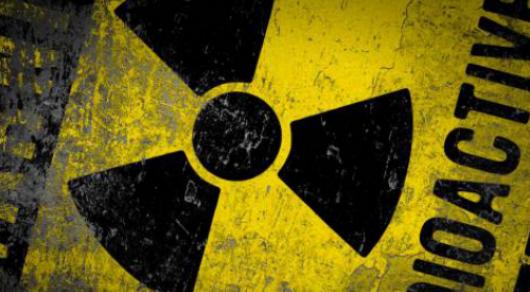 Террористы пытаются добраться до ядерного оружия - эксперт