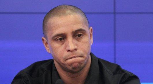 Легенде бразильского футбола грозит тюрьма