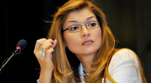 По делу Гульнары Каримовой Узбекистан просит РФ наложить арест на недвижимость