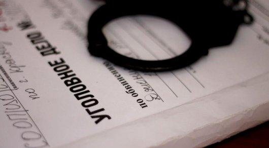 В Генпрокуратуре прокомментировали пропажу 3500 уголовных дел