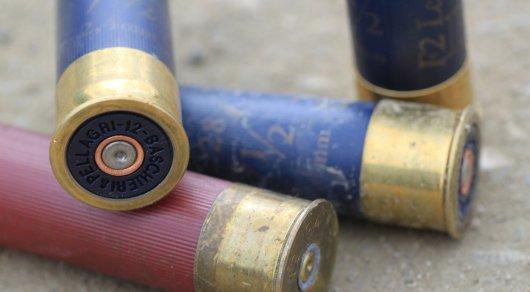 Очередная разборка в Кульсары закончилась убийством: мужчину осудили на 16 лет
