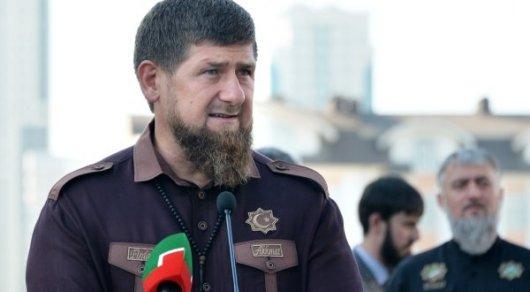 О спасении 6 казахстанцев в Ираке рассказал Рамзан Кадыров